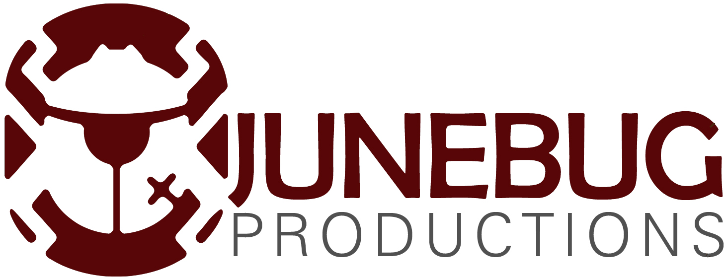 JPI_logo.jpg