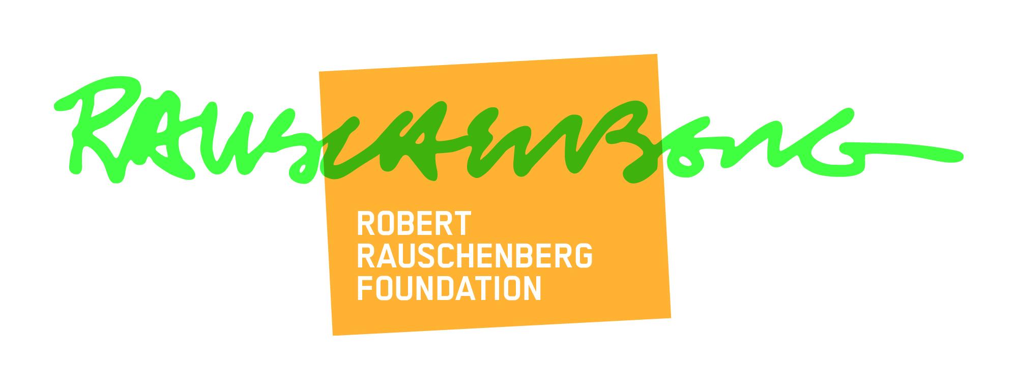 RRF_logo.jpg