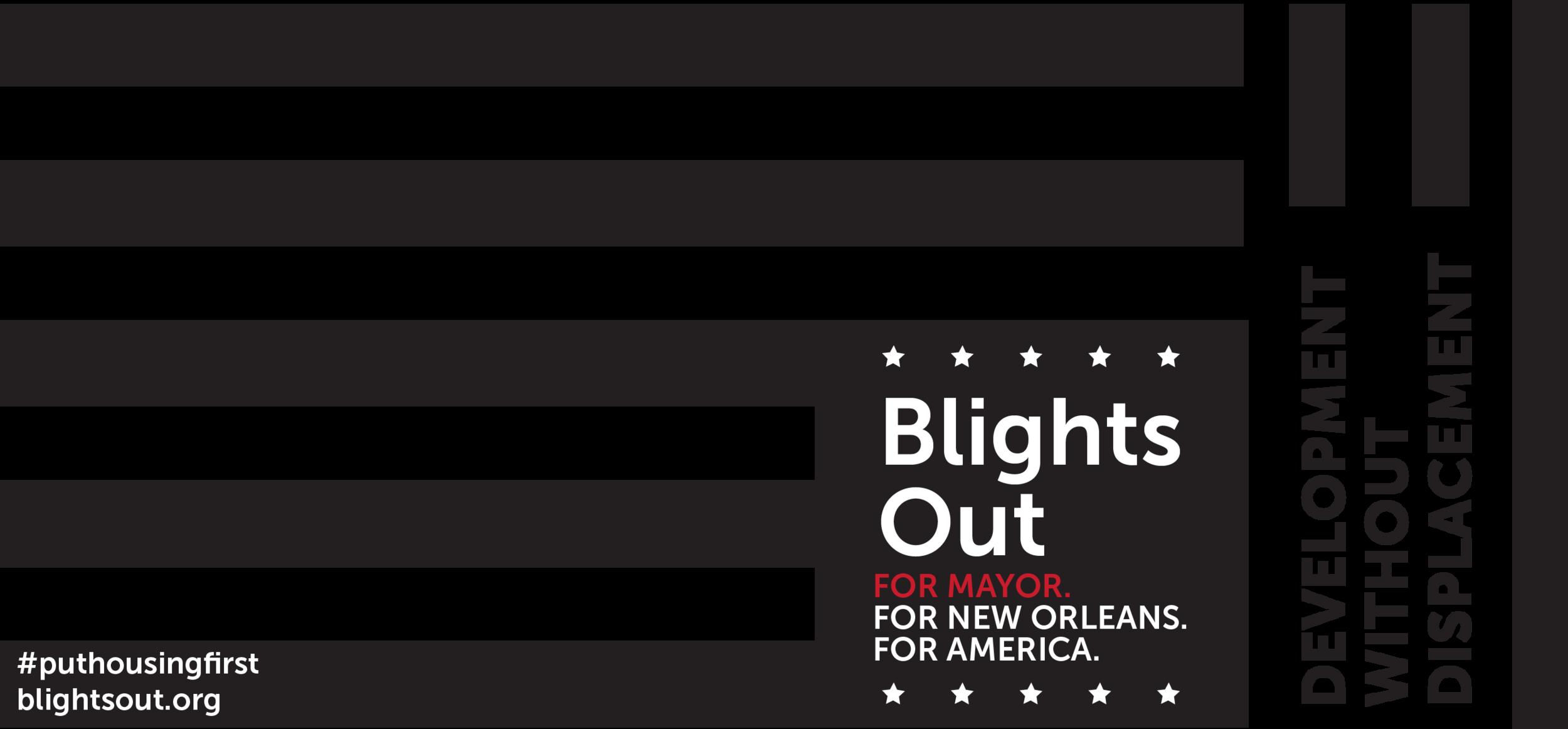 BlightsOut_Billboard1_New-01.png