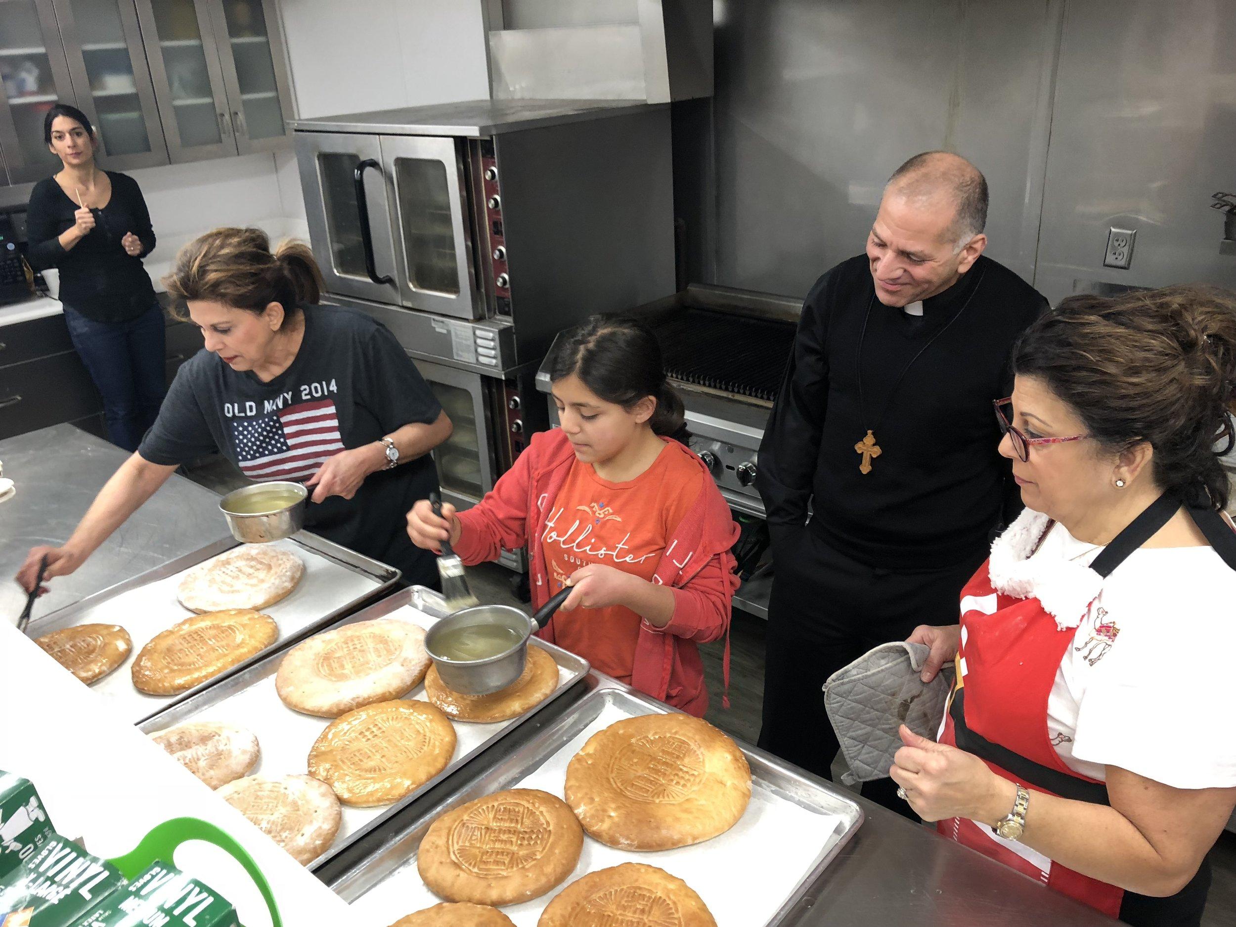 baking ministry 1.jpg