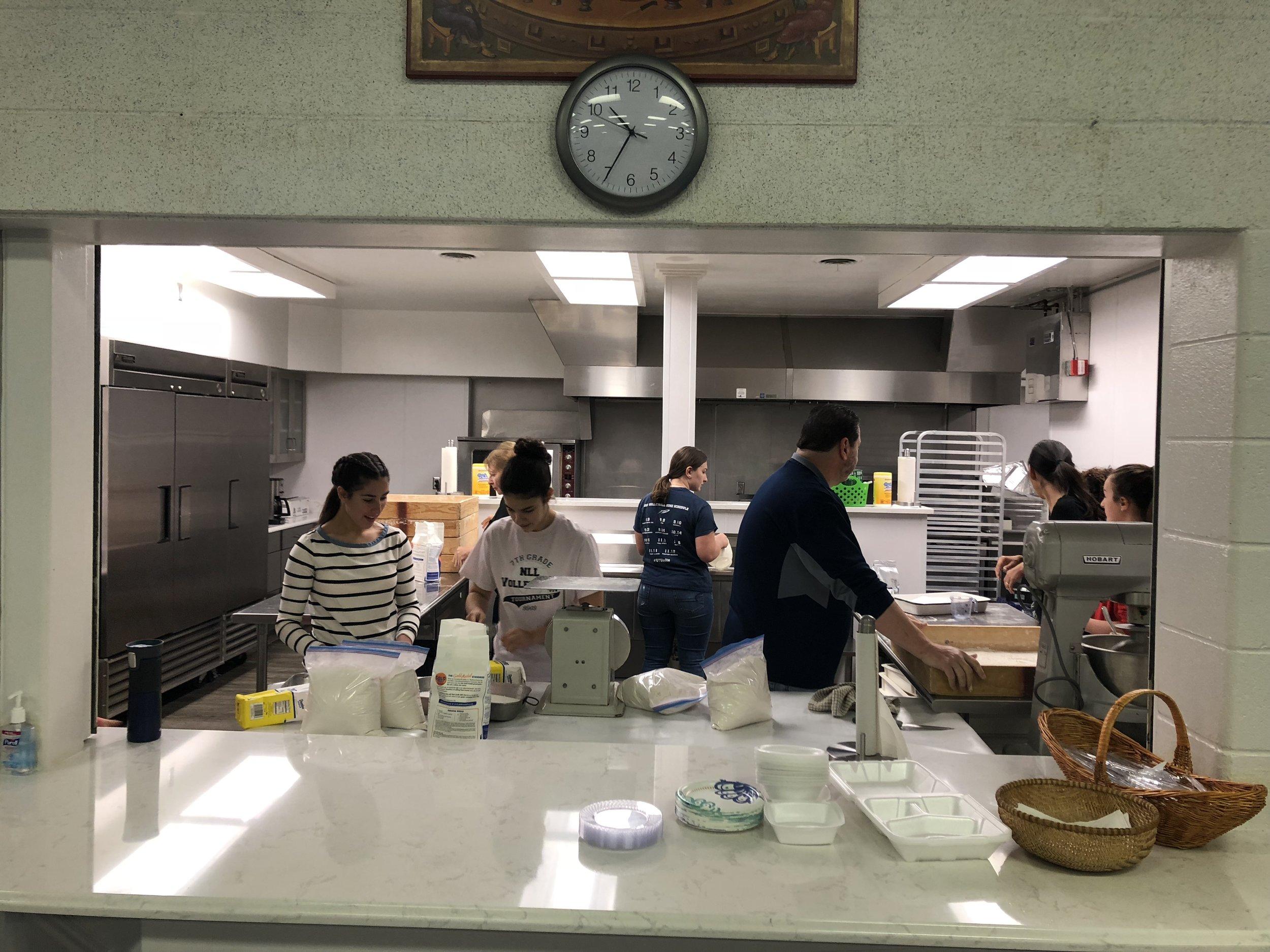 baking ministry 4.jpg