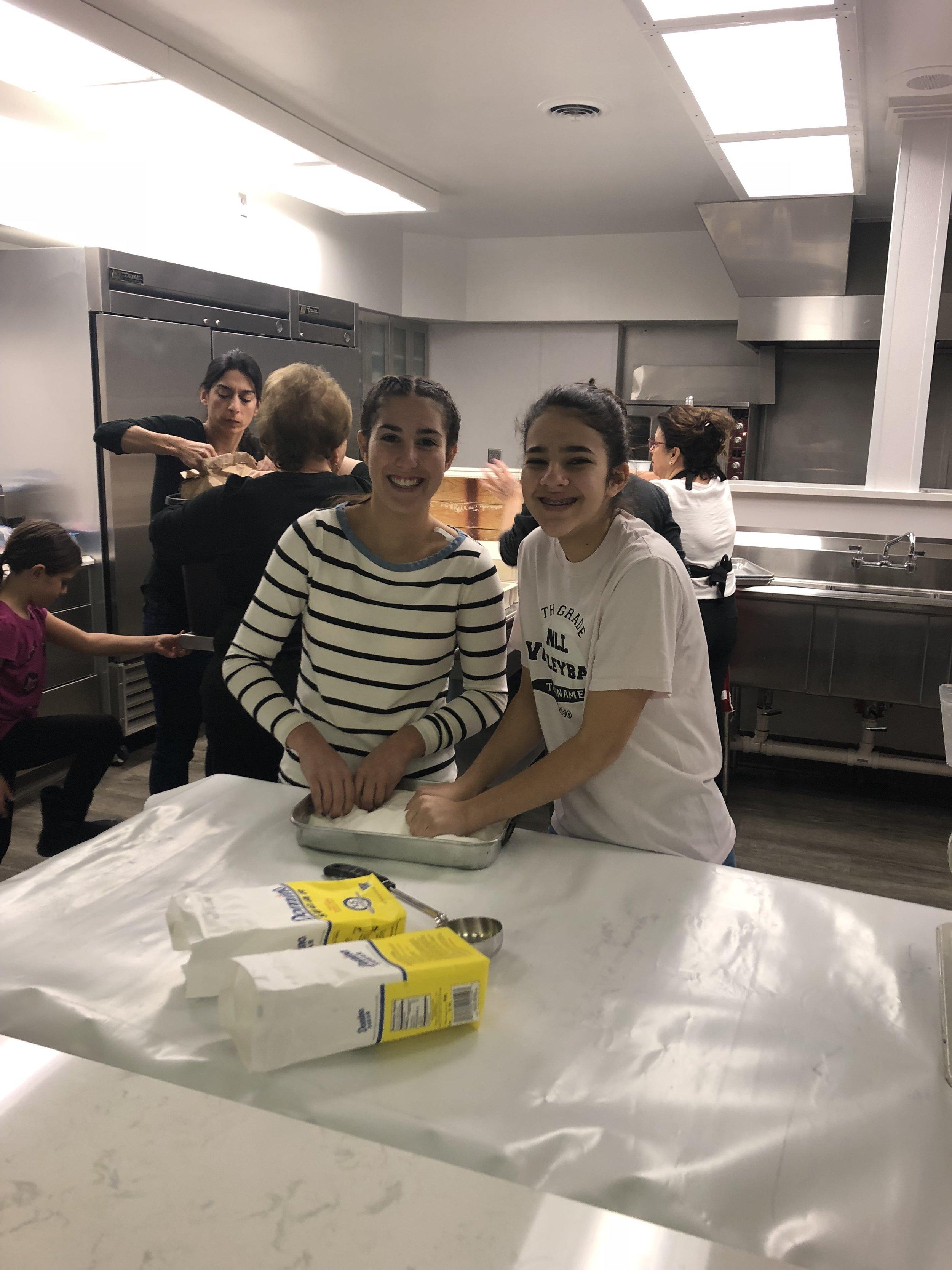 baking ministry 6.jpg