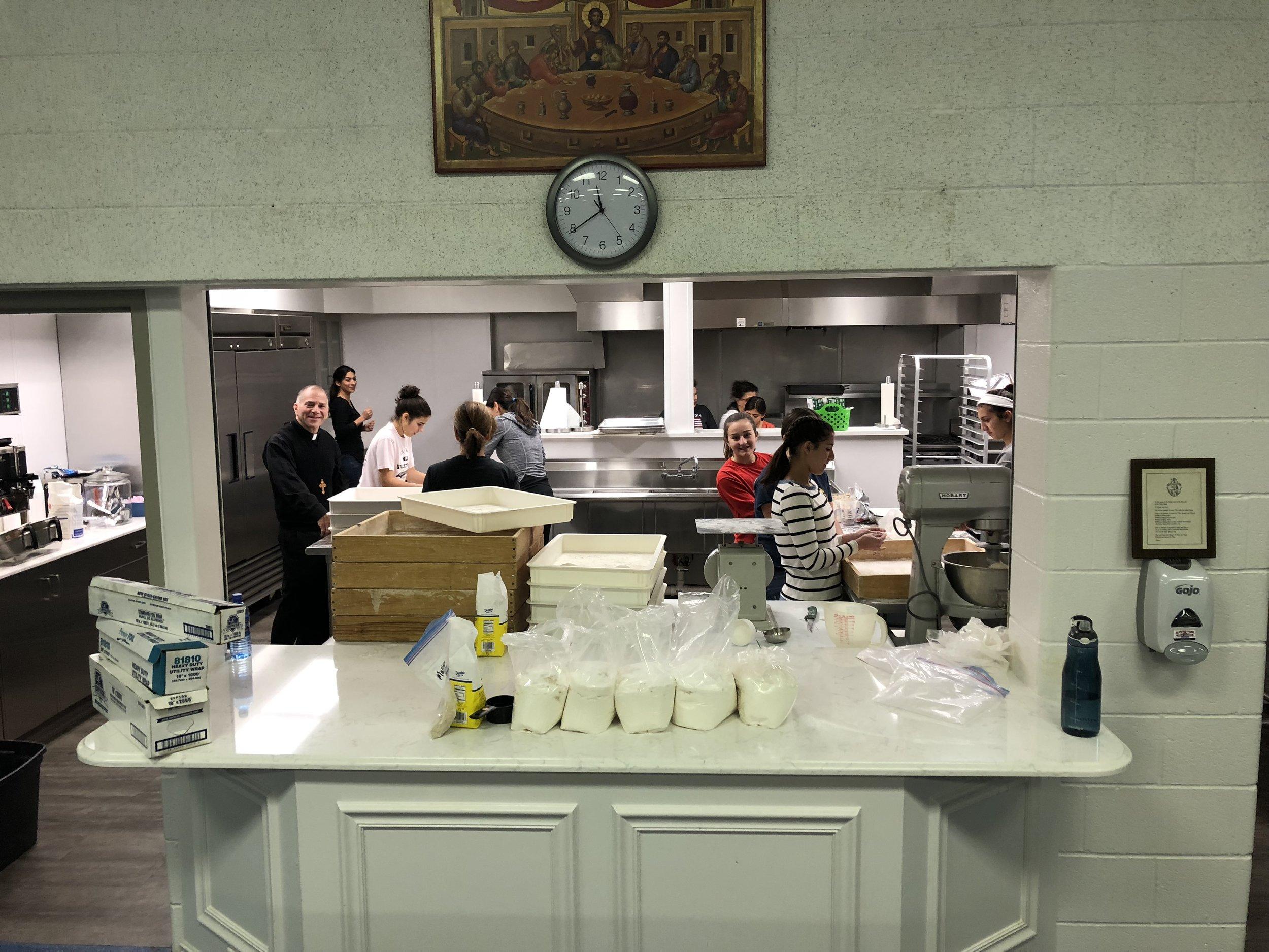 baking ministry 5.jpg