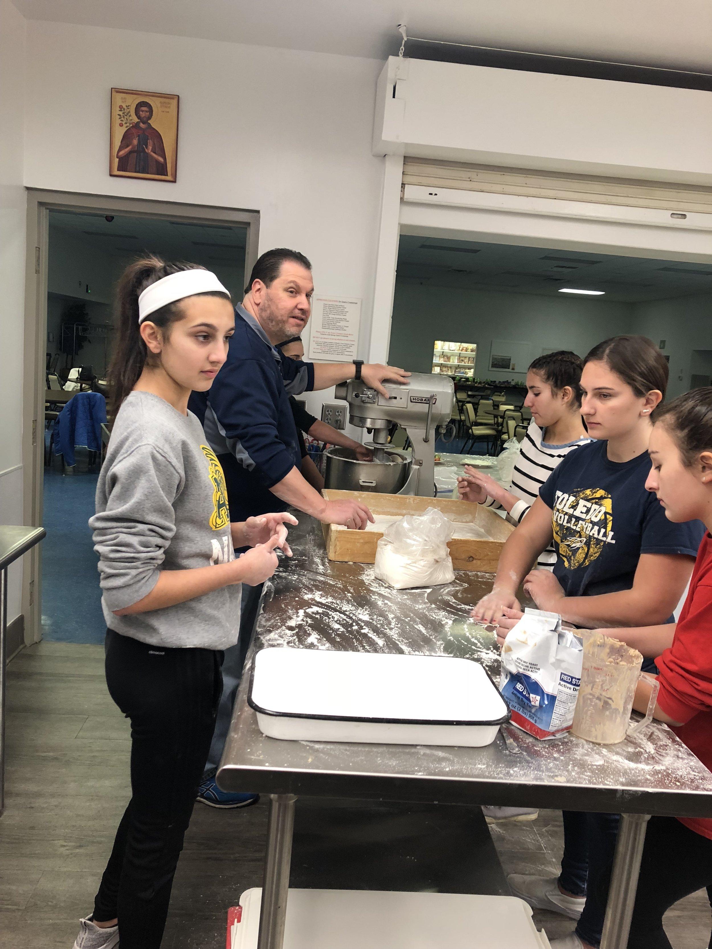 baking ministry 7.jpg