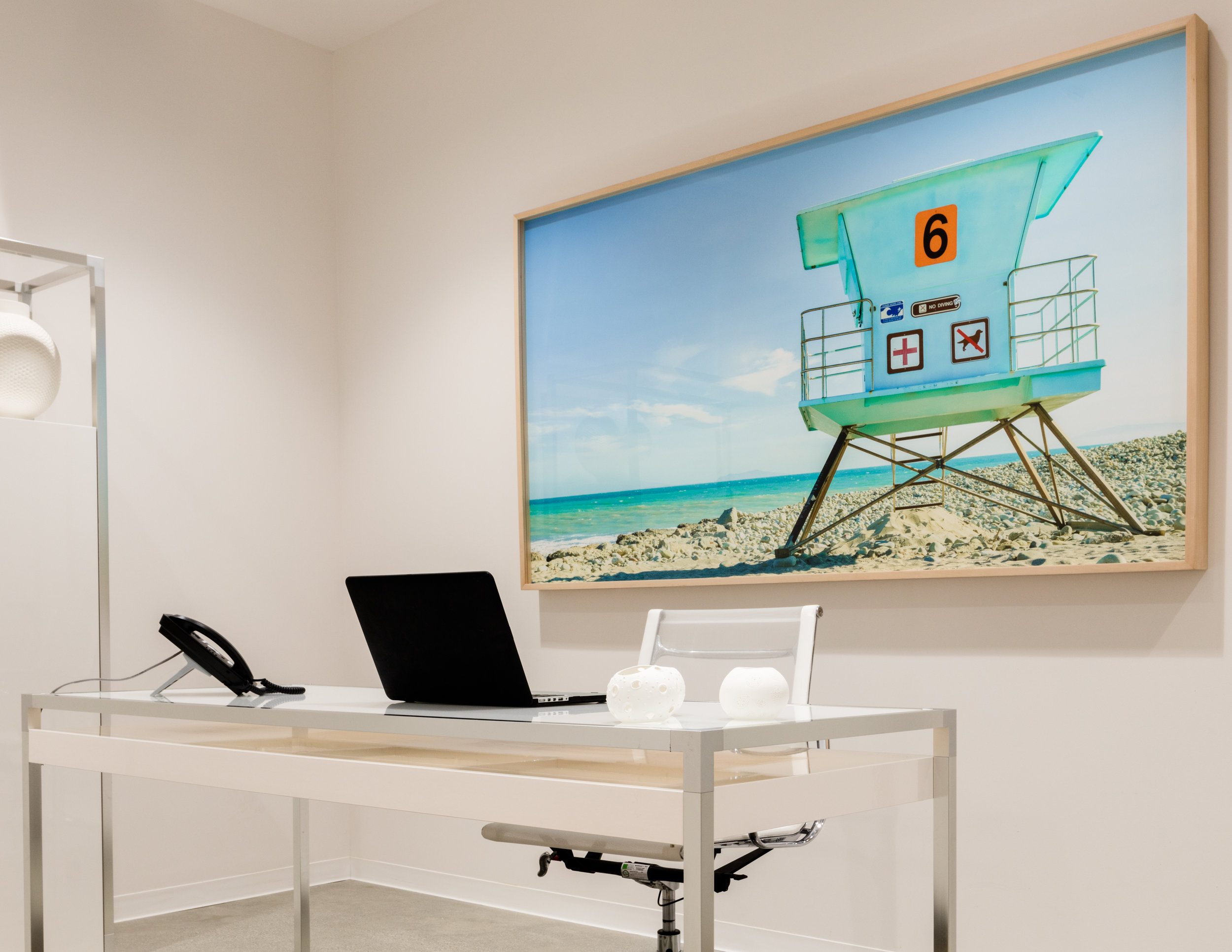 PDC Office.jpg
