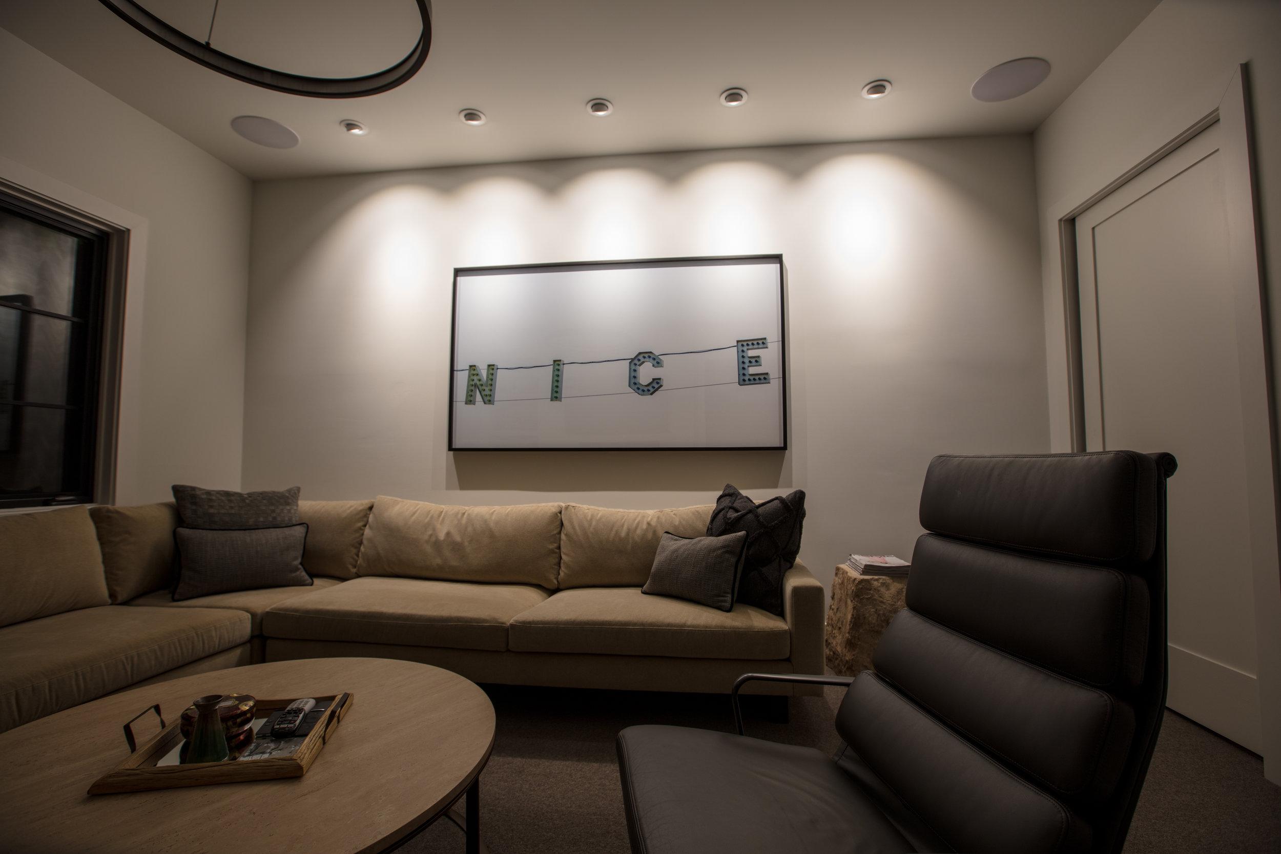 NICE Installation 1.jpg