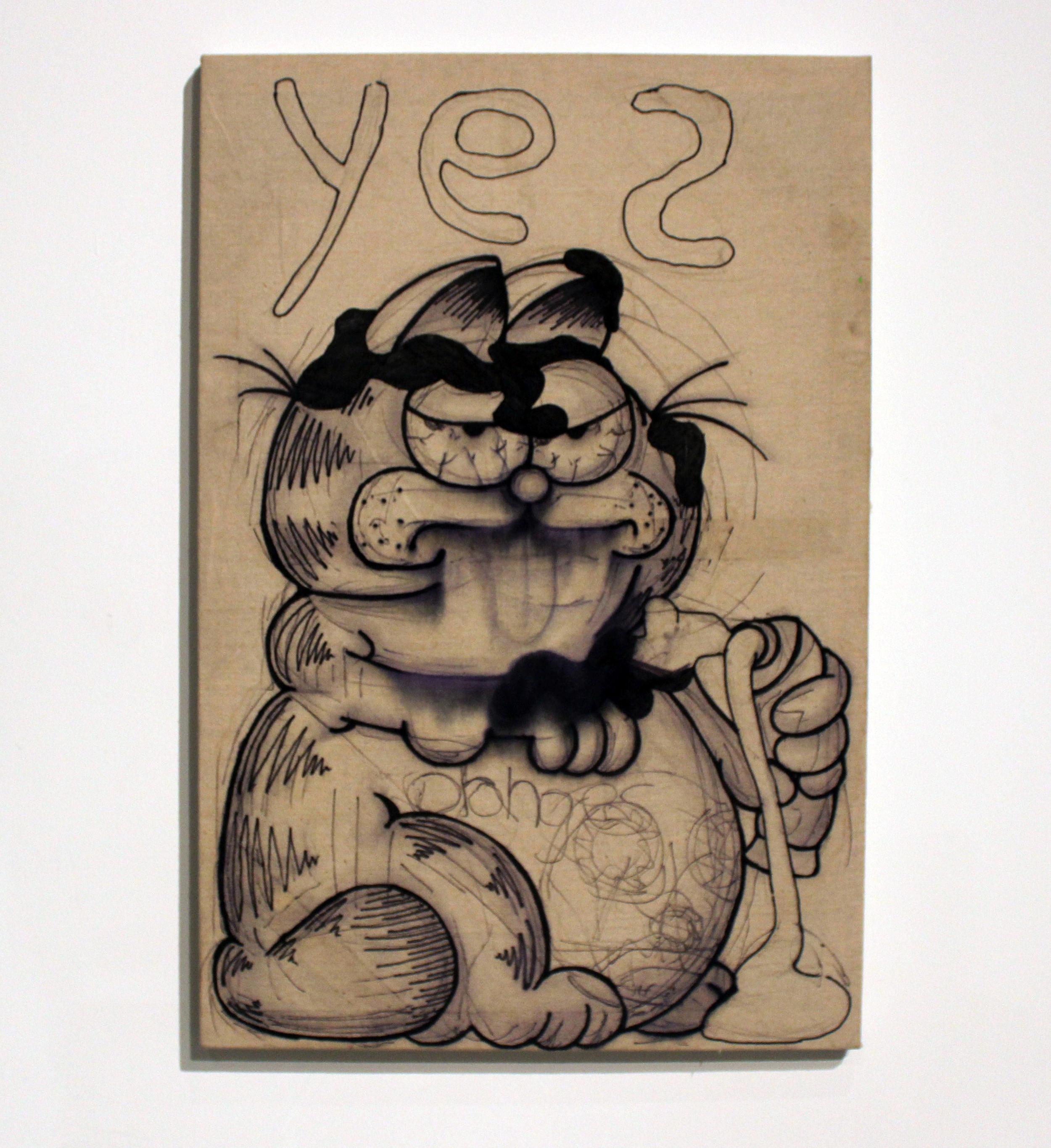 Garfield_1_2014.jpg