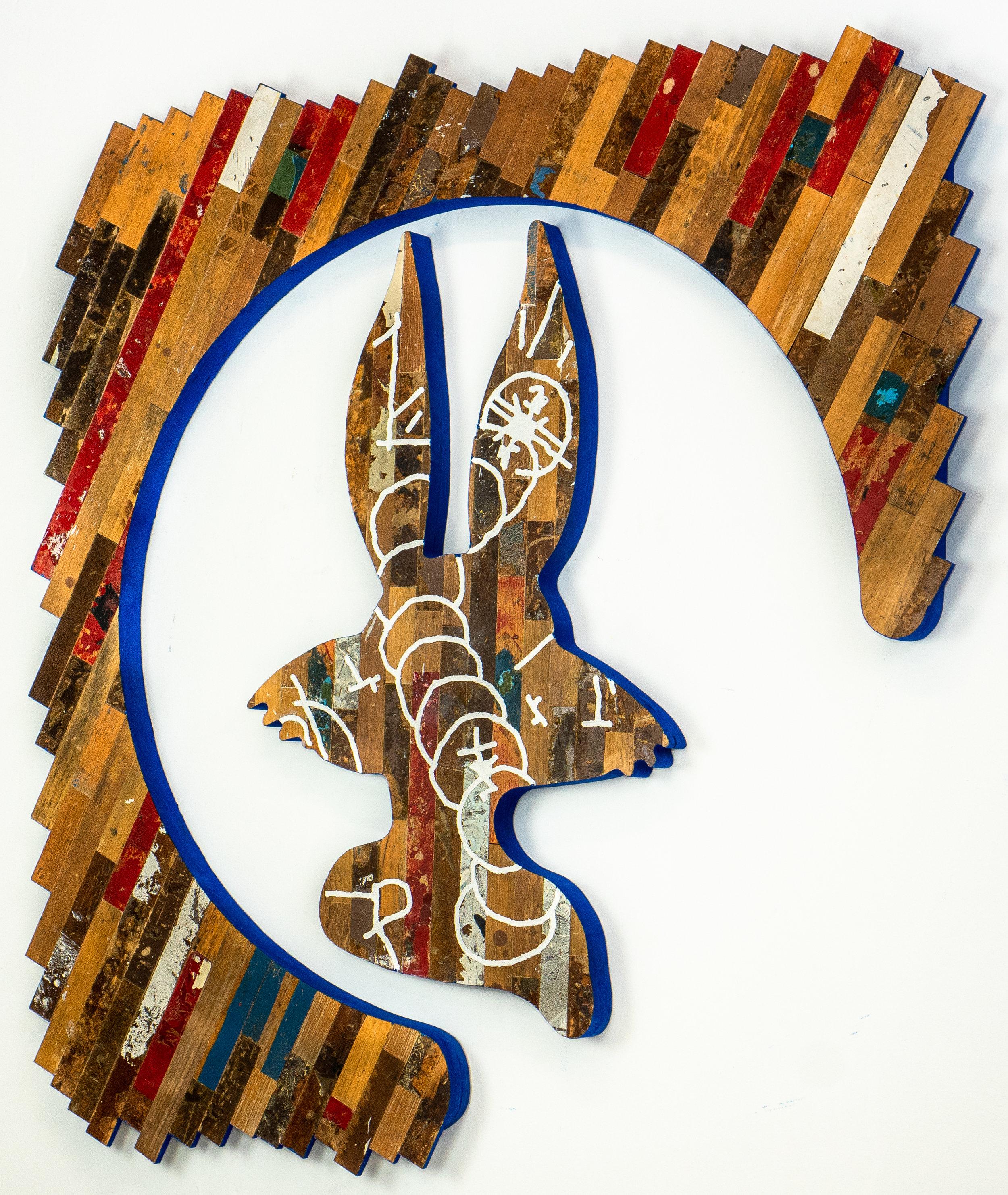 Rabbit enters Void1.jpg