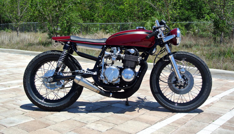 1976+Honda+CB550+-+Cafe+Racer.jpg