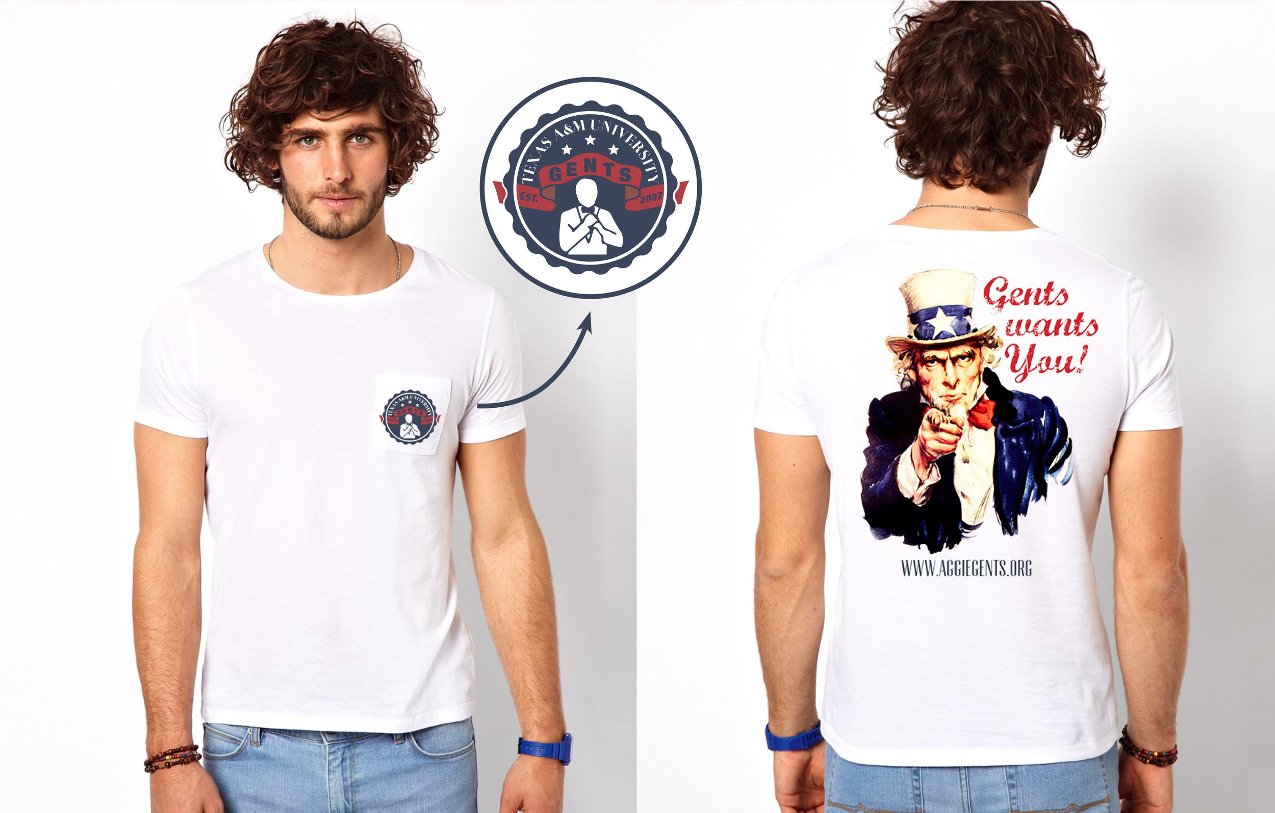 Gents_Wants_You_T-shirt2.jpg