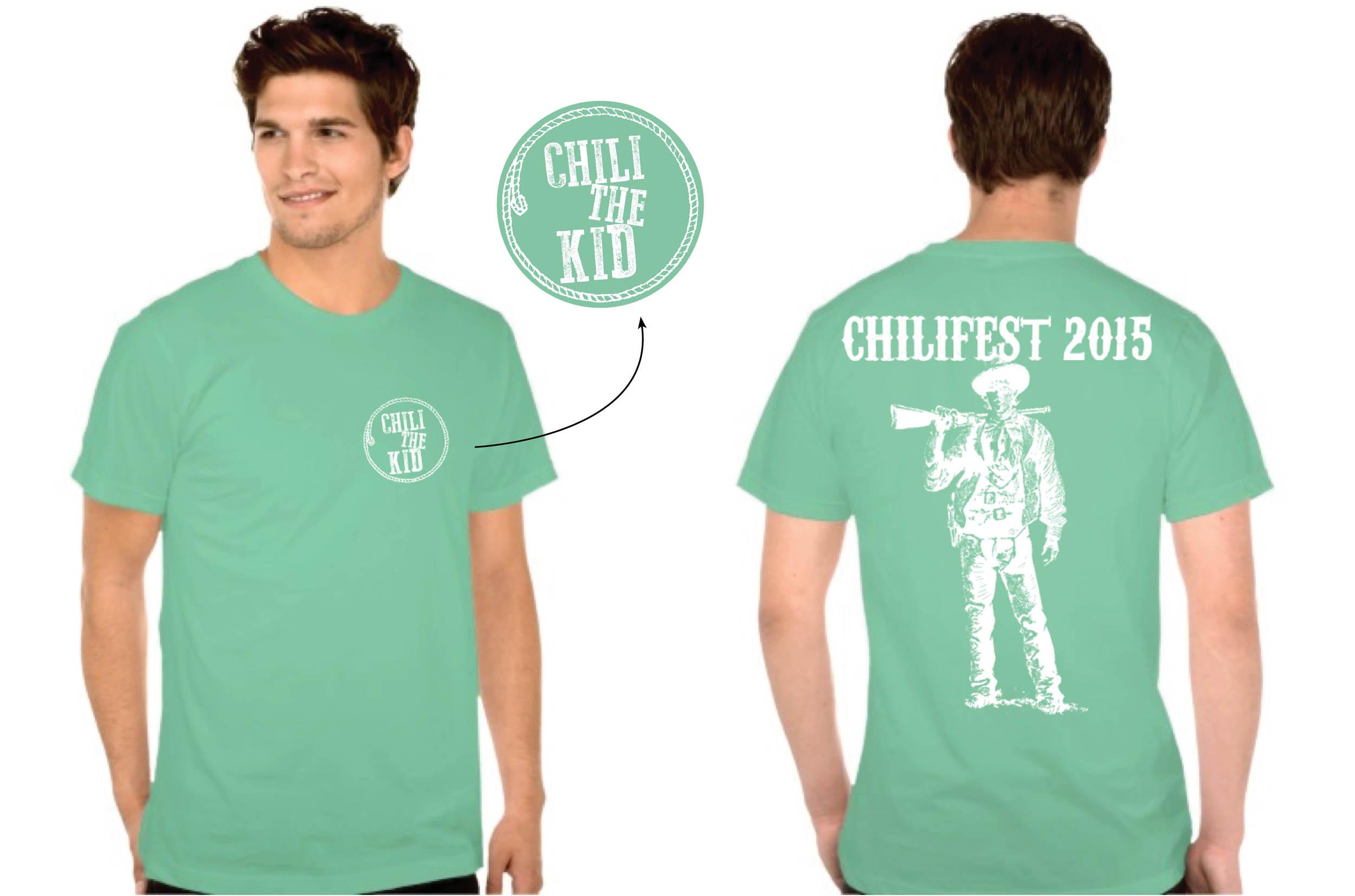 Chilifest Mint Shirt copy.jpg