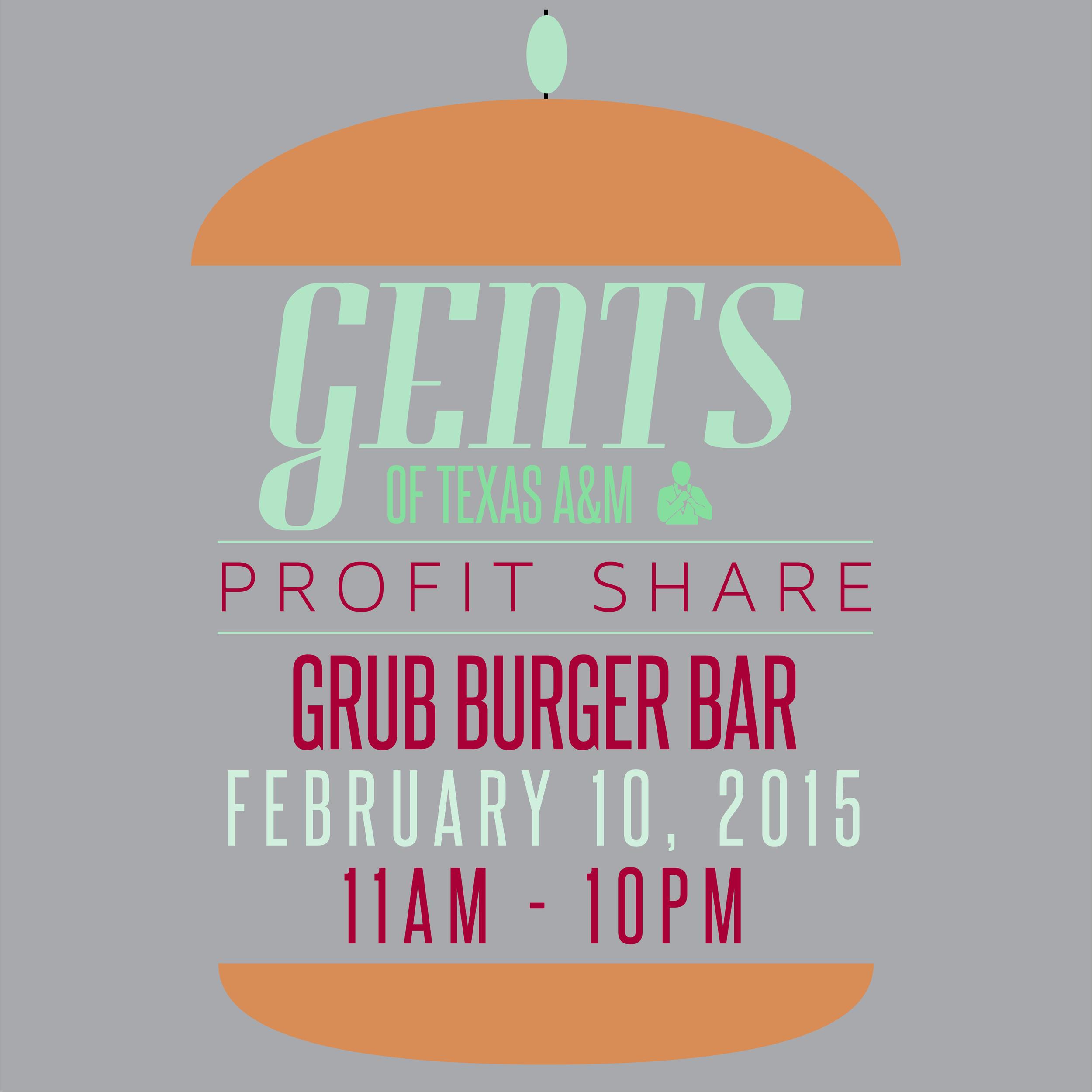 Grub Bruger_ Feb. 10_ Gents Profit Share.jpg