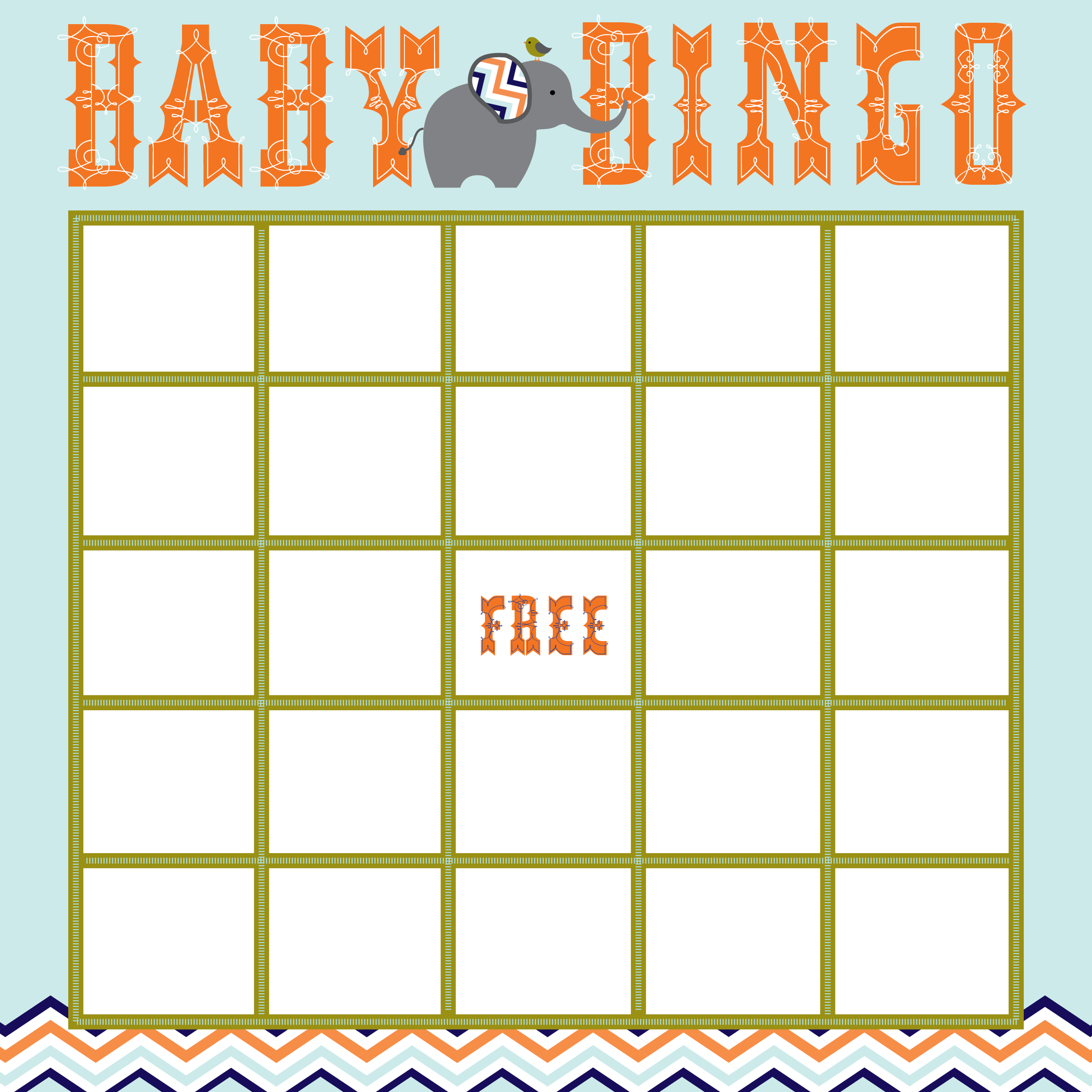 Baby Shower Bingo Card.jpg