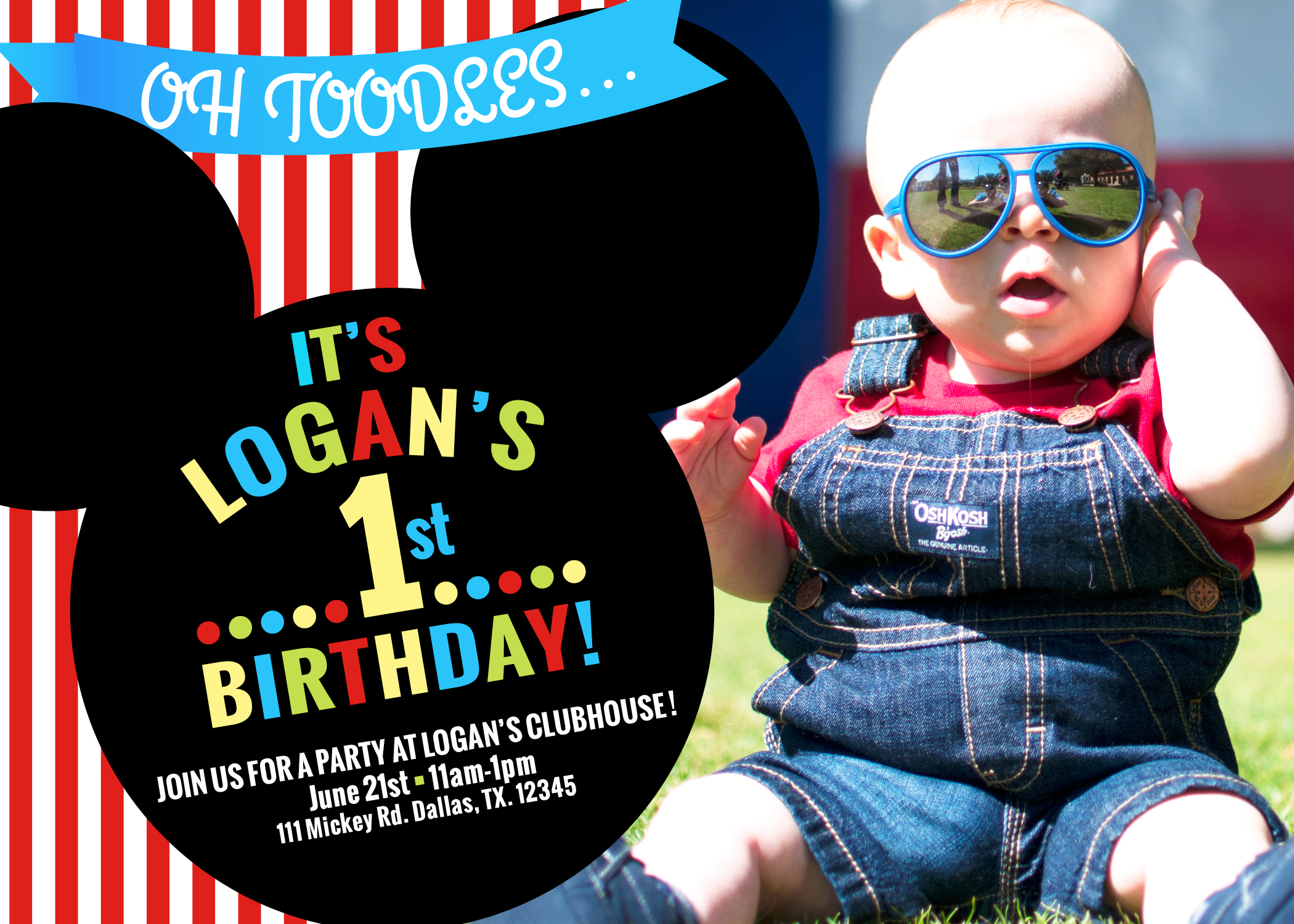 Logan's 1st Birthday Invitation.jpg