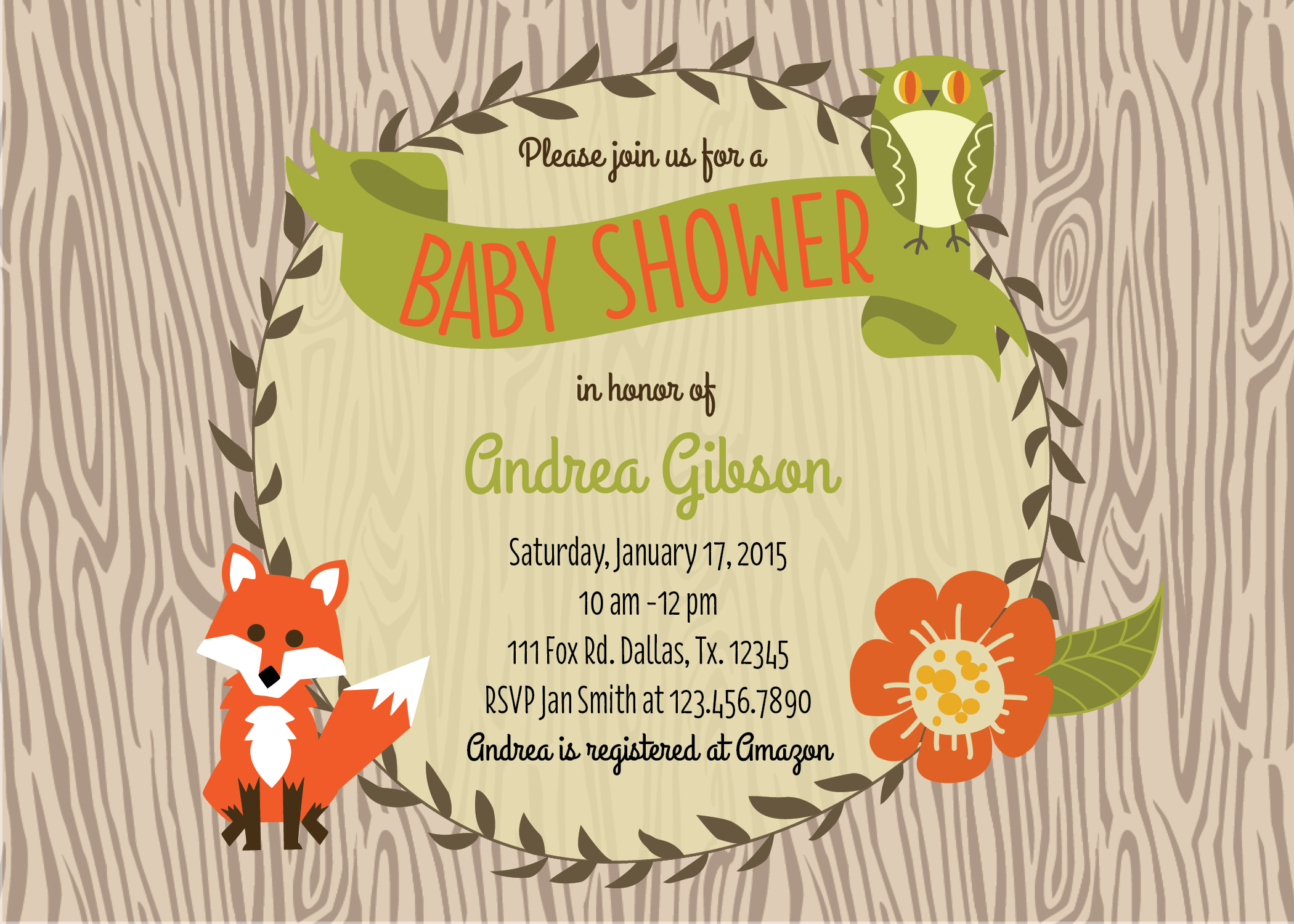 Woodsy Baby Shower Invite.jpg