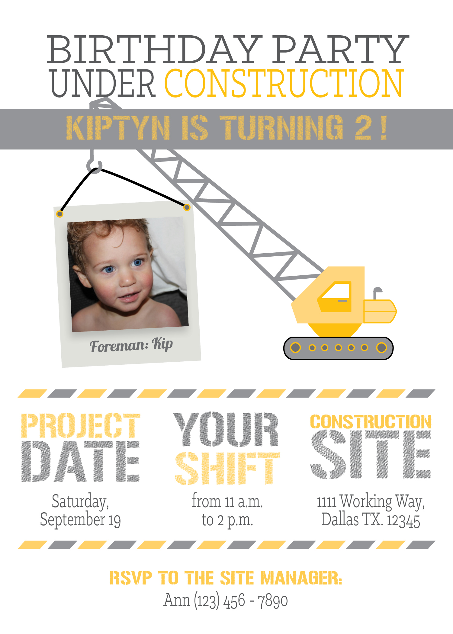 Kiptyn's 2nd Birthday.jpg
