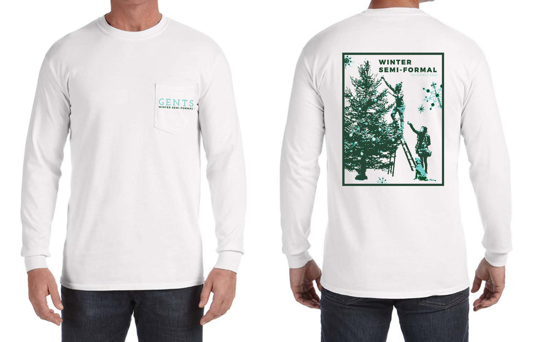 Gents Semi-formal Shirt.jpg