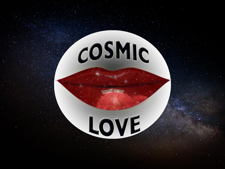 cosmic-love-season-2-space.jpeg