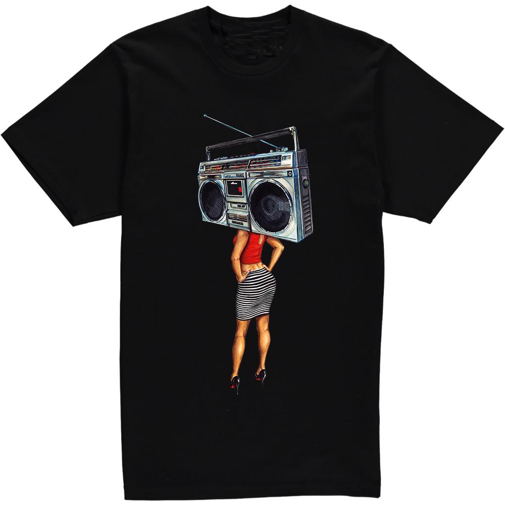 Tshirt+B2.jpg