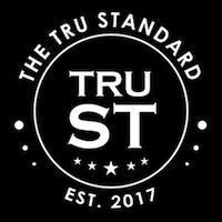 tru-std-black-300x300.png