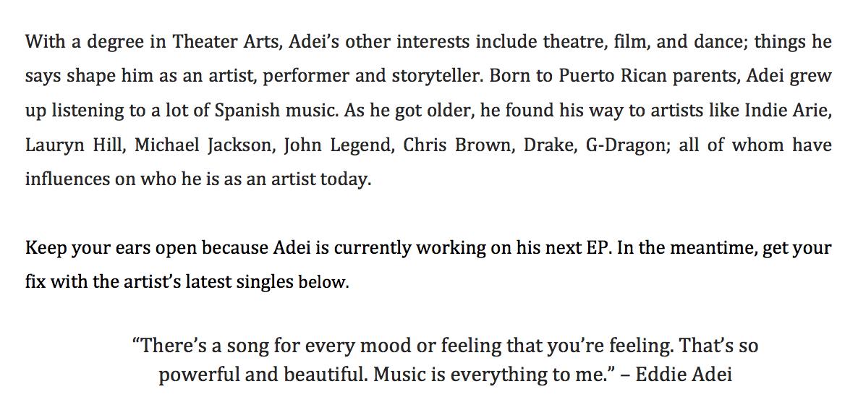 Eddie Adei 2.jpg