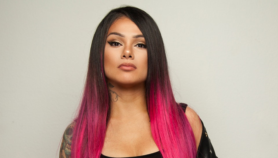 SNOW THE PRODUCT -