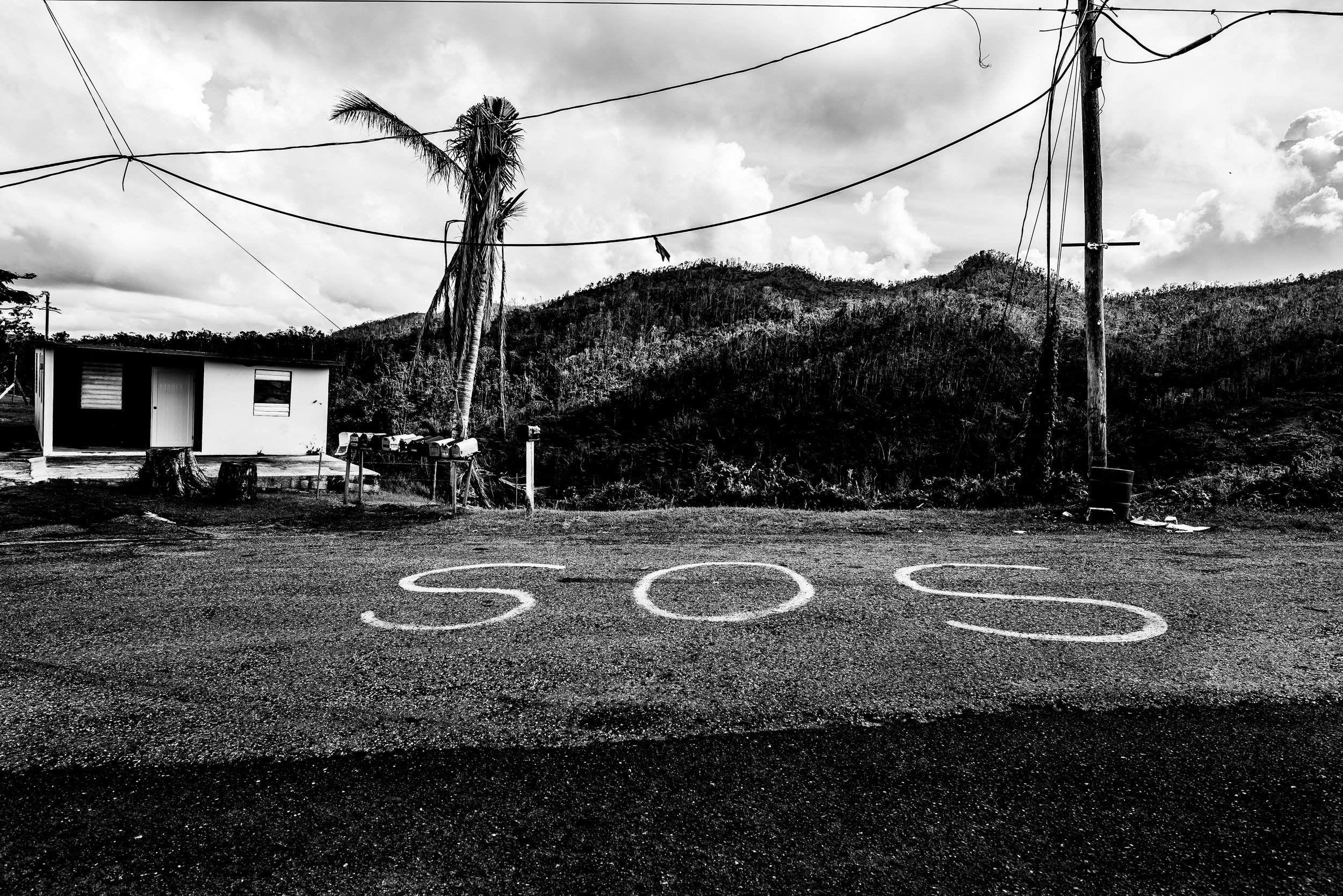 Jayuya Day One-60.jpg