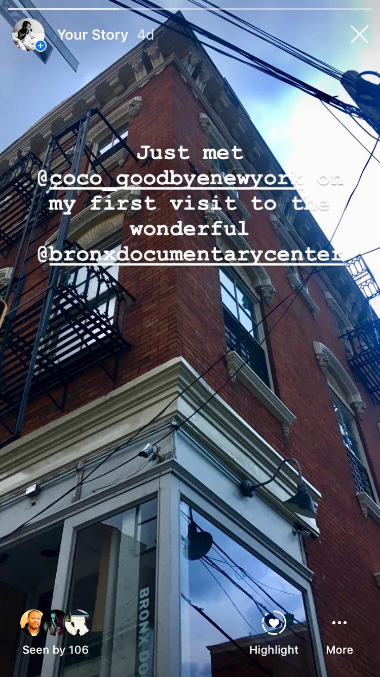 Bronx Documentary Center.jpg