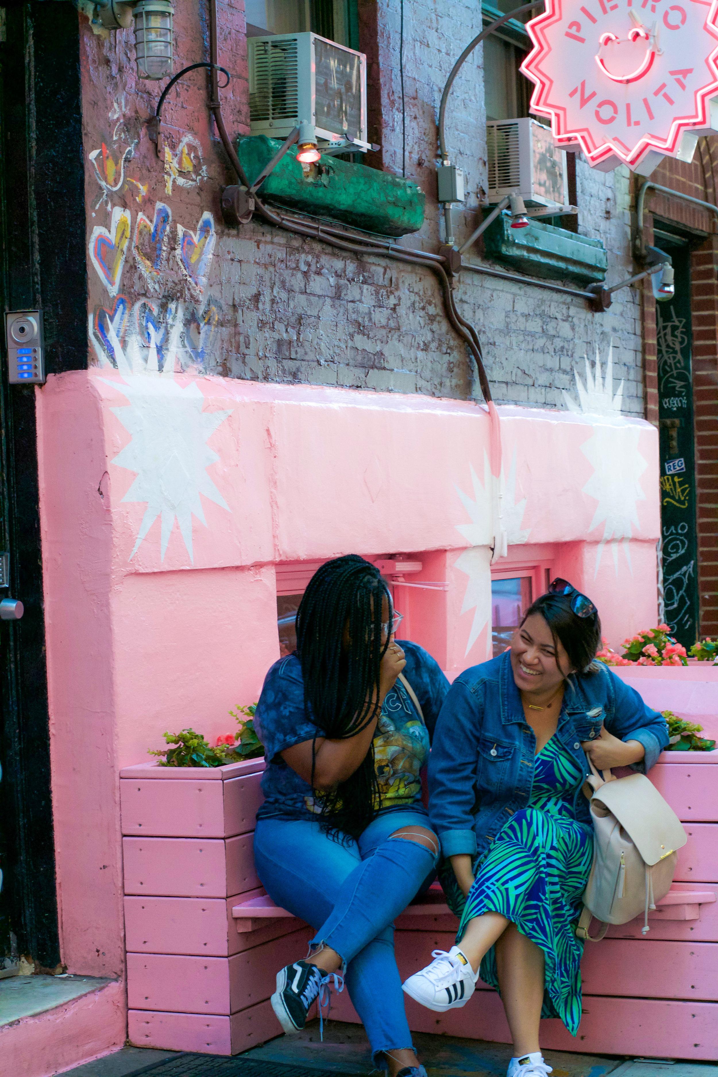newyorkandmore-25.jpg