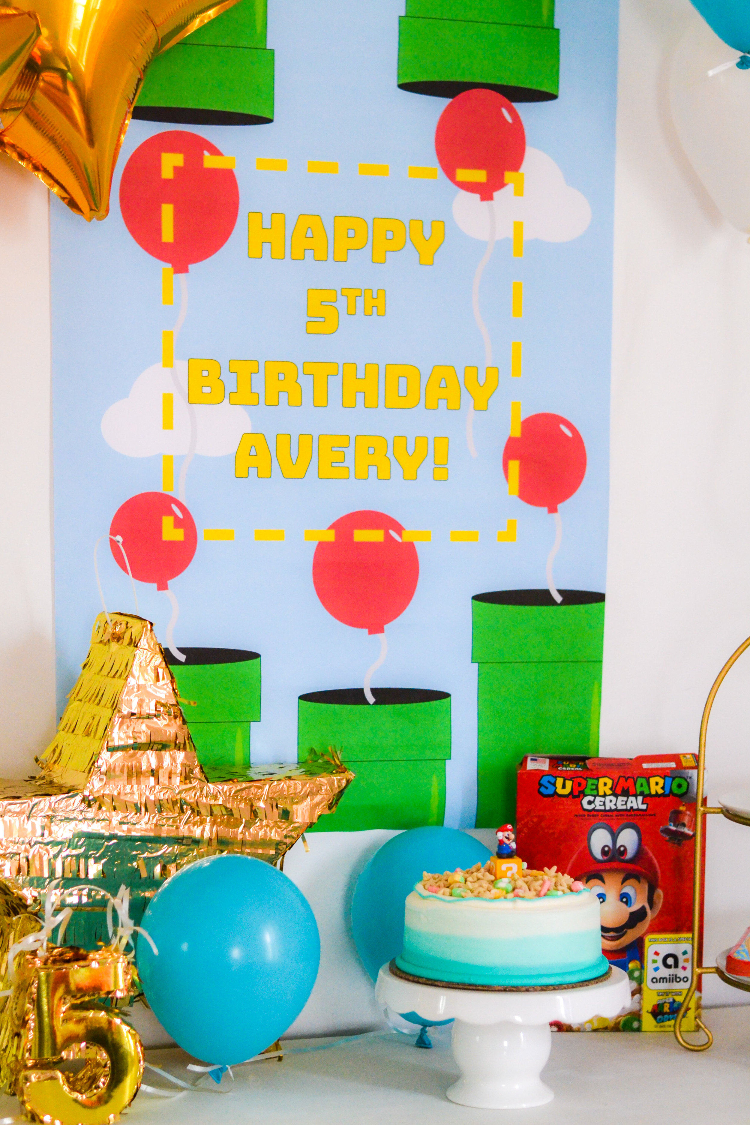 Averys5thbirthday.jpg