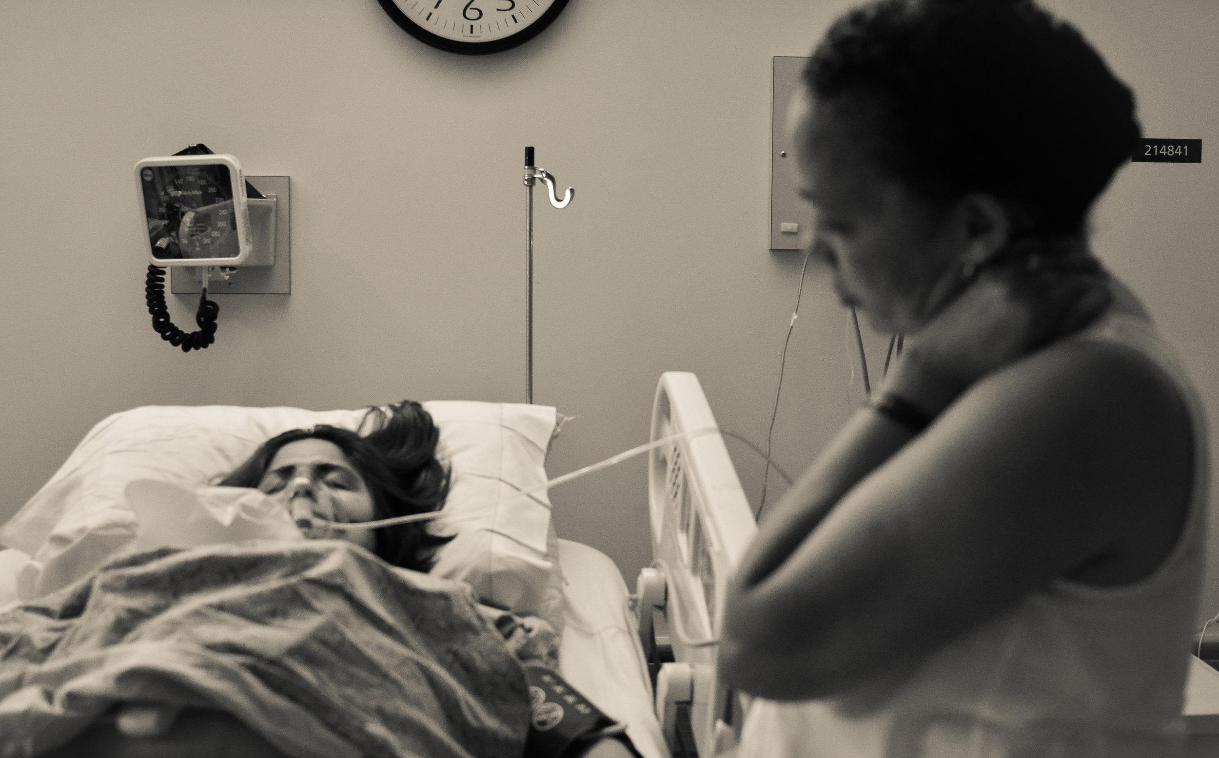 laylasbirth-35.jpg