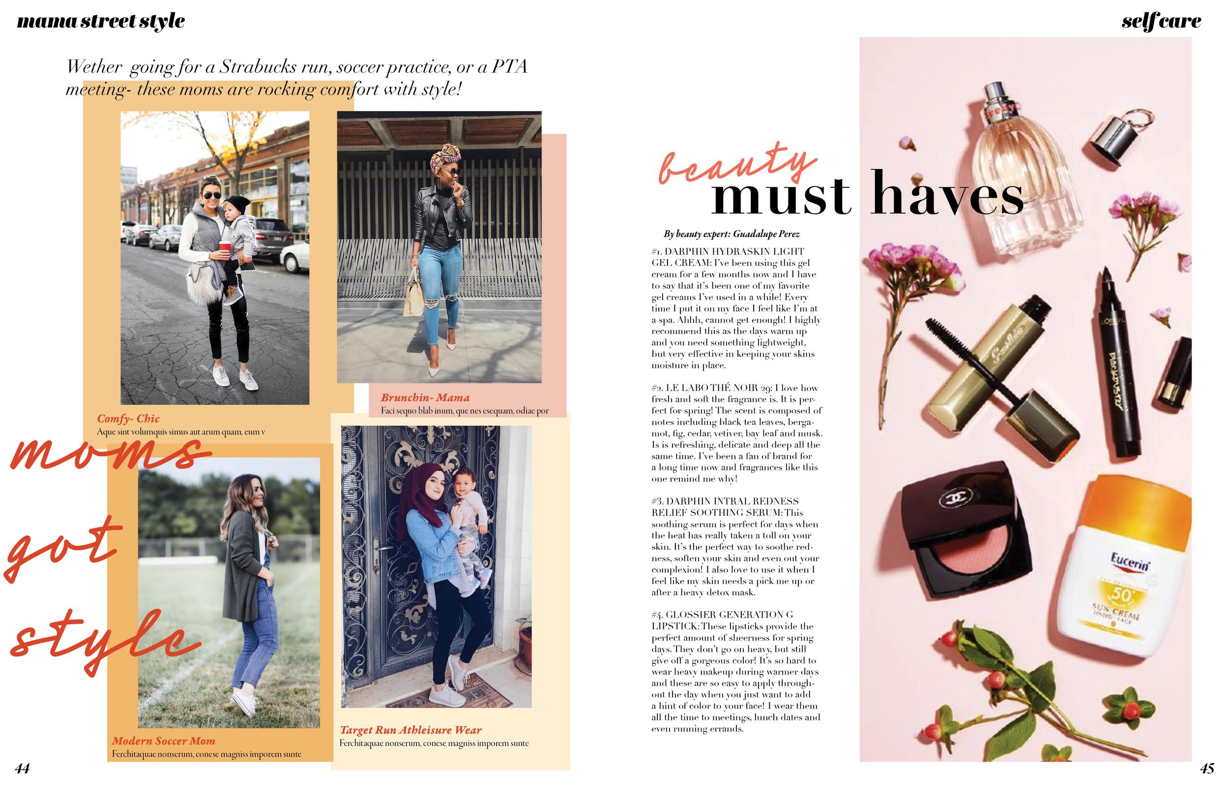 Magazine6.png