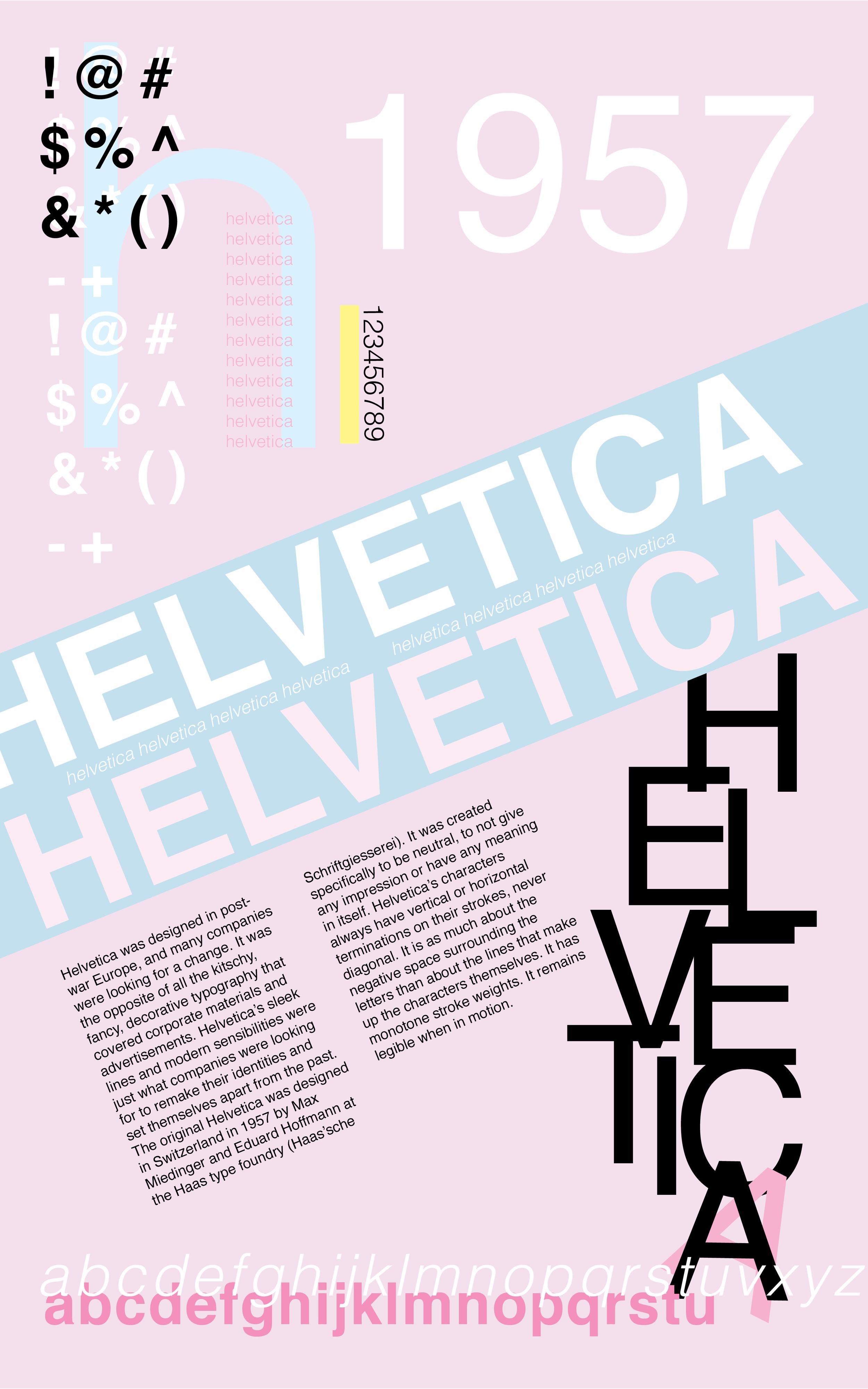 helvetica swiss poster.png