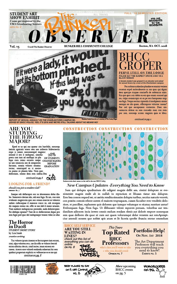 BHCC+Newspaper2.jpg