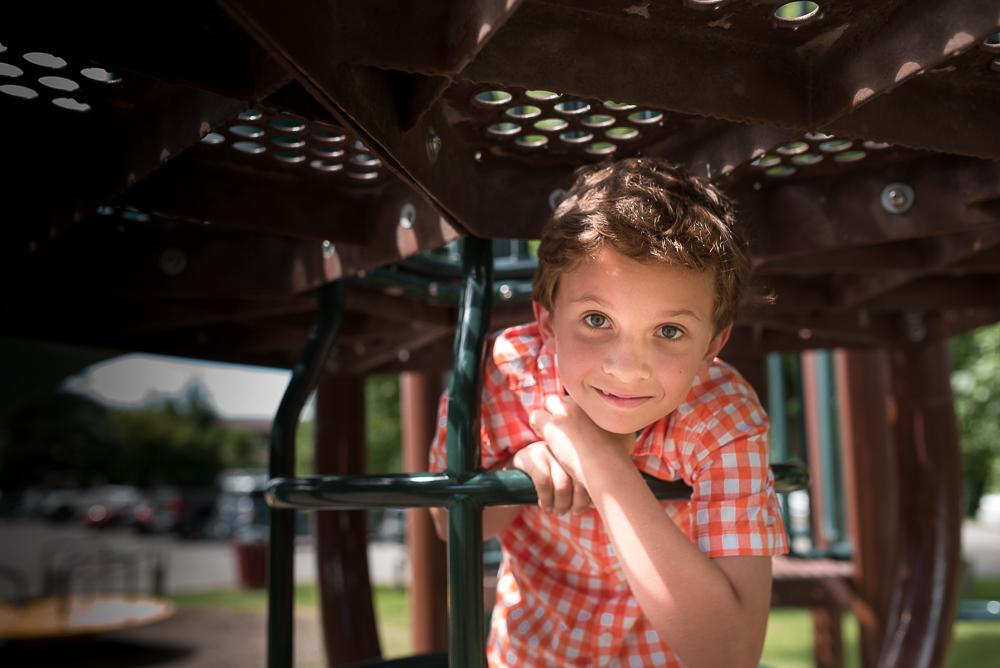 Childrens_Family_Documentary_Photography-4435.jpg
