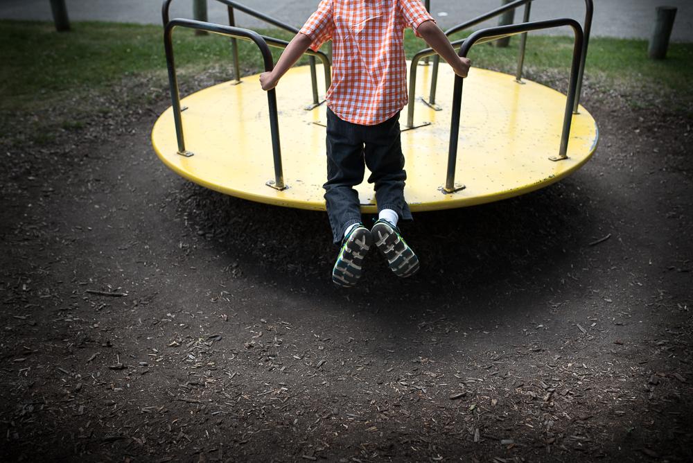 Childrens_Family_Documentary_Photography-4442.jpg