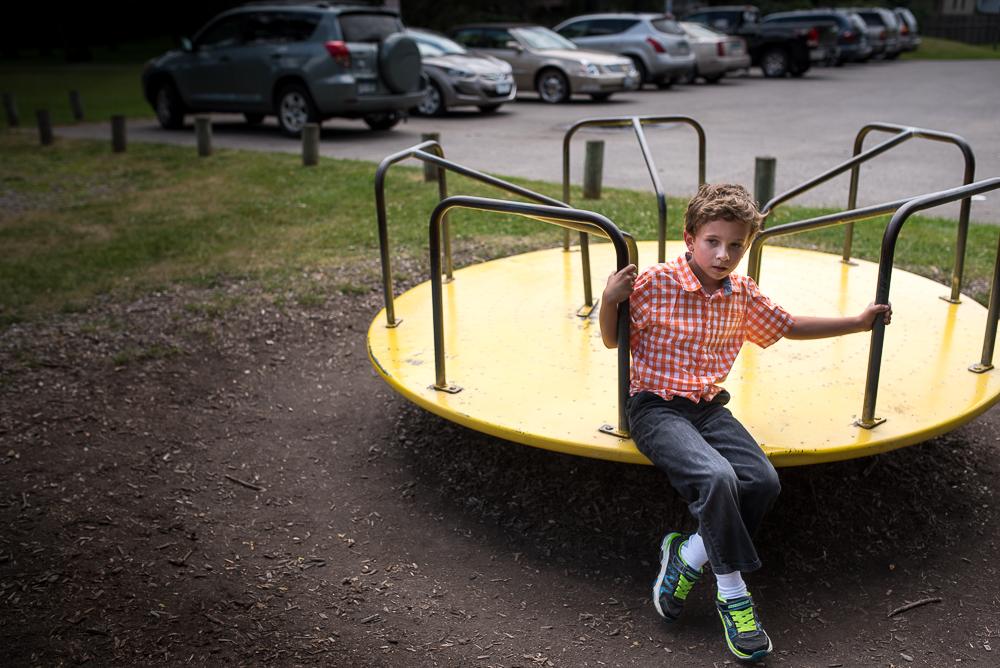 Childrens_Family_Documentary_Photography-4450.jpg