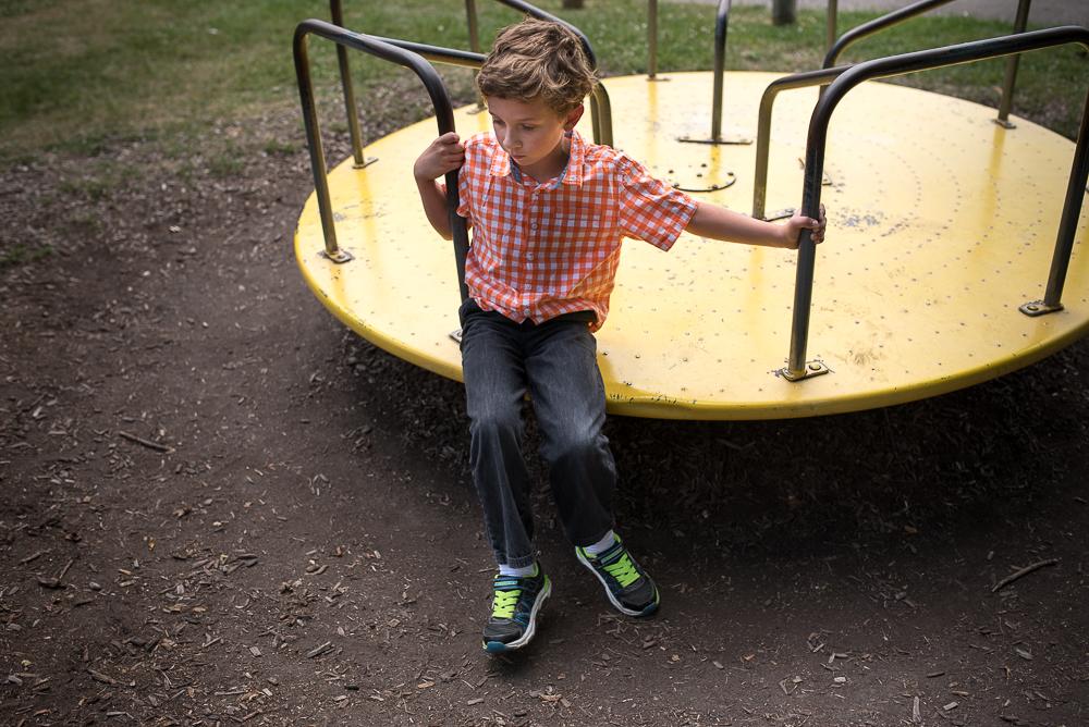 Childrens_Family_Documentary_Photography-4452.jpg