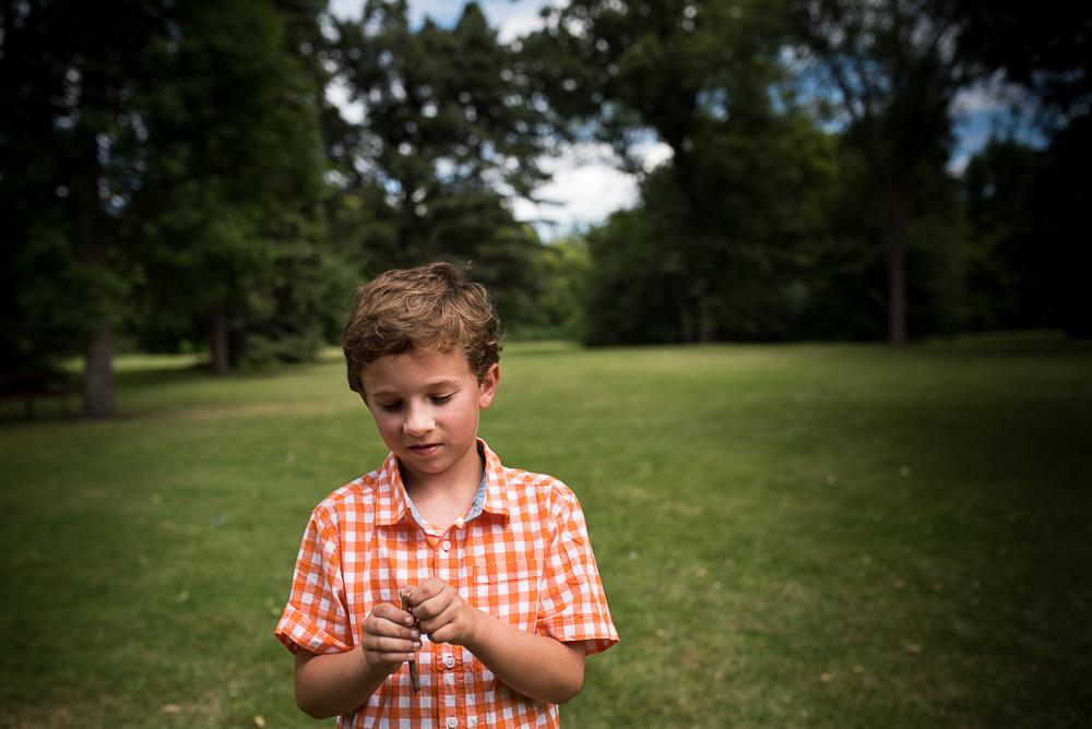 Childrens_Family_Documentary_Photography-4461.jpg
