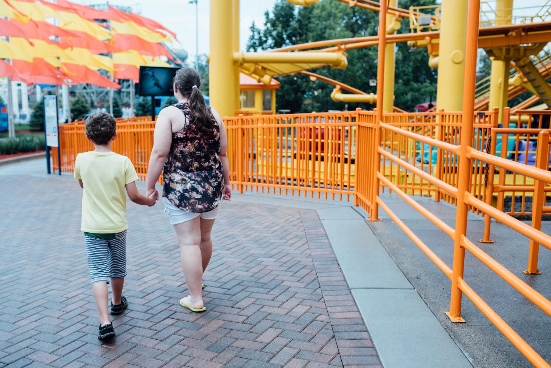 Orange-Moon-Family-Photography-Fargo-4712.jpg