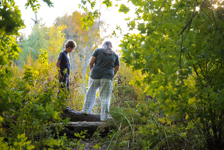 Childrens_Family_Photographer_Fargo_Moorhead-5032.jpg
