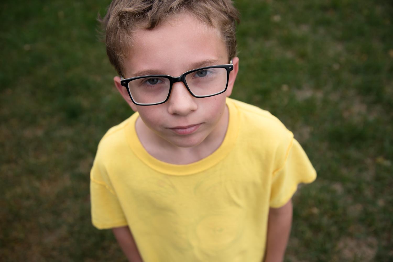 Childrens_Family_Photographer_Fargo_Moorhead-5655.jpg