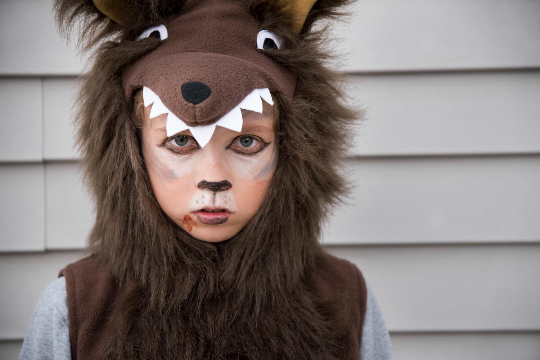 Childrens_Family_Photographer_Fargo_Moorhead-5712.jpg
