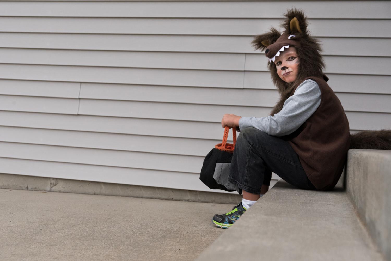 Childrens_Family_Photographer_Fargo_Moorhead-5722.jpg