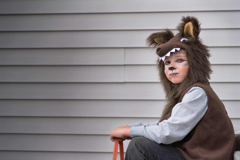 Childrens_Family_Photographer_Fargo_Moorhead-5729.jpg