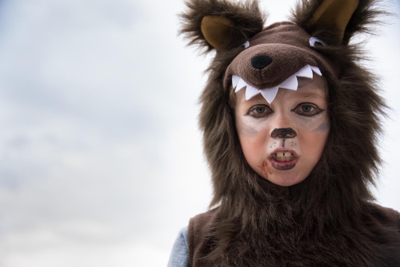 Childrens_Family_Photographer_Fargo_Moorhead-5736.jpg