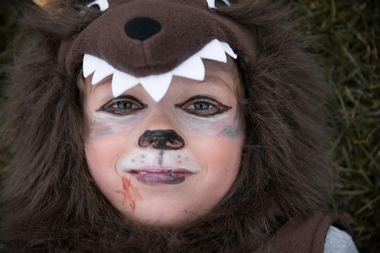 Childrens_Family_Photographer_Fargo_Moorhead-5749.jpg