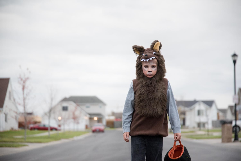 Childrens_Family_Photographer_Fargo_Moorhead-5765.jpg