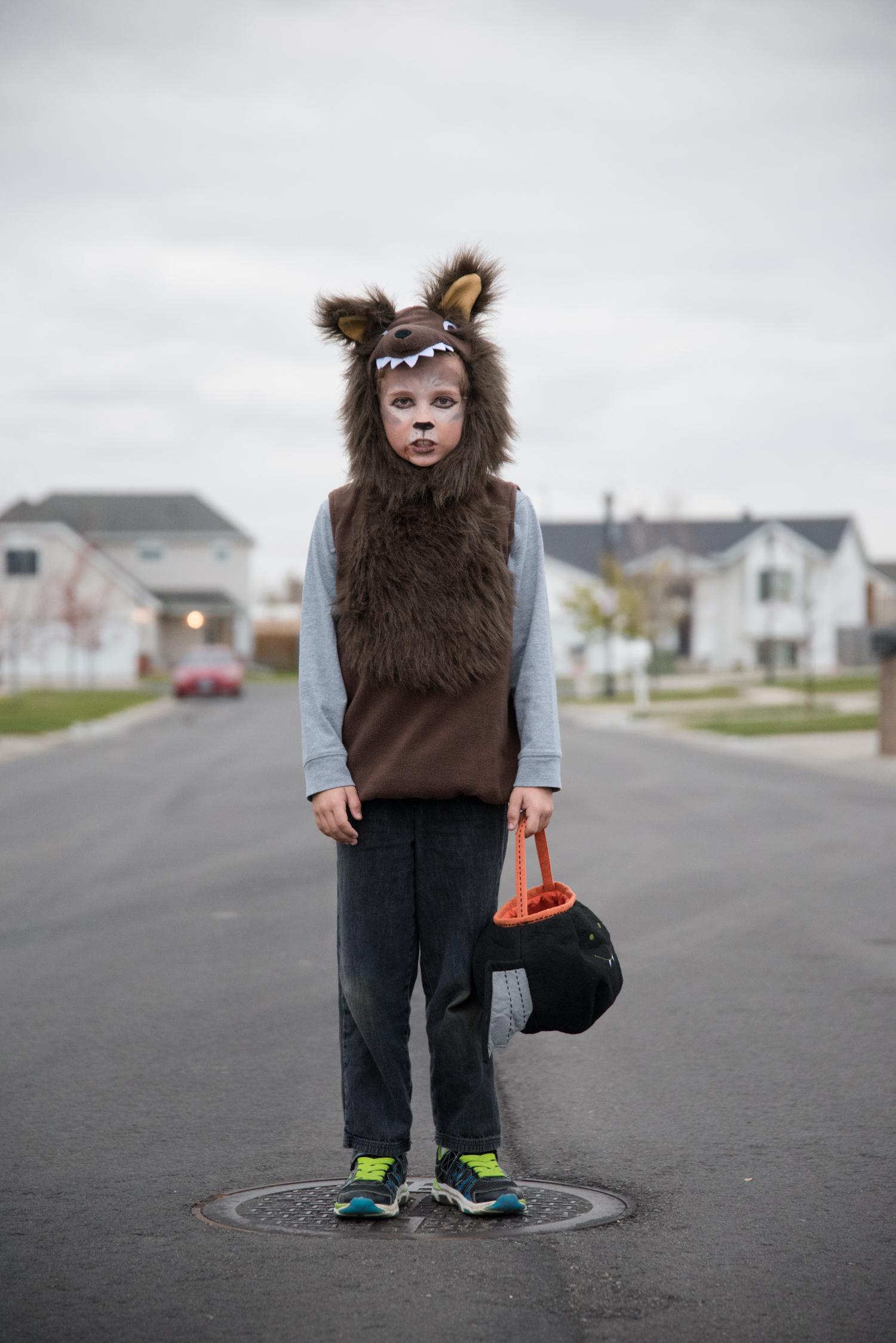 Childrens_Family_Photographer_Fargo_Moorhead-5758.jpg