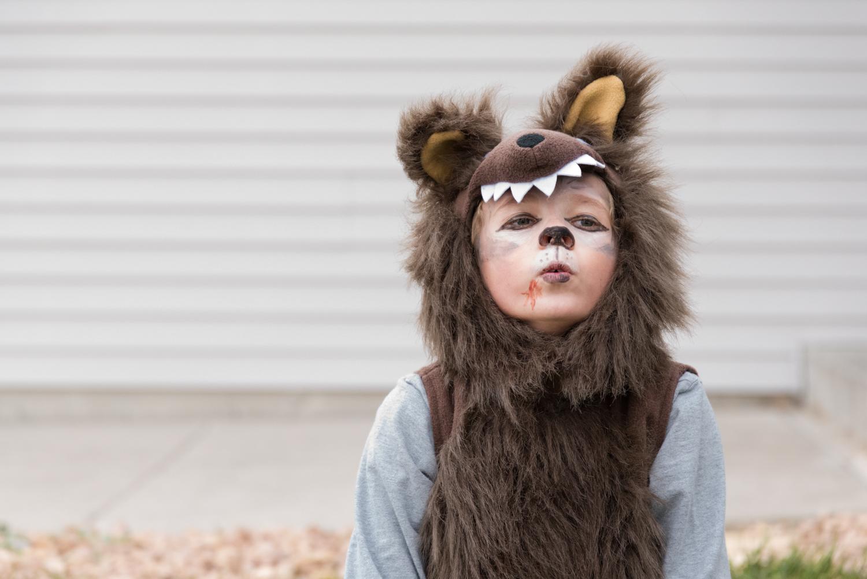 Childrens_Family_Photographer_Fargo_Moorhead-5786.jpg